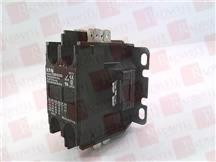 EATON CORPORATION C25BNB225A