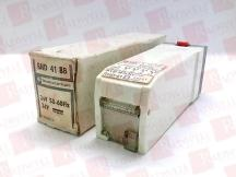 SCHNEIDER ELECTRIC RHD-418B
