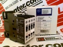 GENERAL ELECTRIC RL4RA040T1