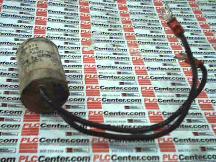 FANUC 104X122CA002