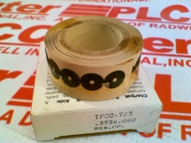 CHARTPAK TPCC-723