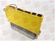 GENERAL ELECTRIC A06B-6093-H114