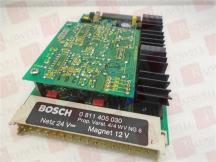 BOSCH 0811-405-030