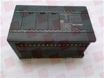 FANUC IC200UDD240