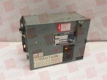 SCHNEIDER ELECTRIC 9070-SK5271K-F30G13