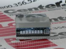 BARKER CONTROLS G0468189