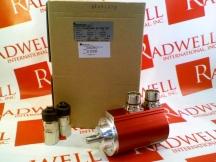 T&R ELECTRONIC CDV58M00023