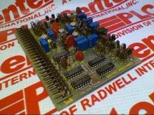 GENERAL ELECTRIC IC3600SFKD1
