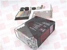 HTM ELECTRONICS RP76-L010MR-CY6T4L-TP