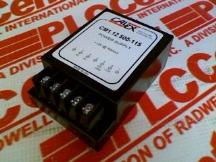 CALEX CM1.12.500-115