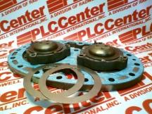 CARRIER 5H40-120A