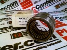 MCGILL GR-22-SS