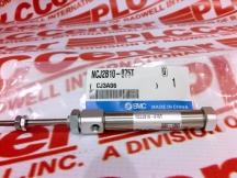 SMC NCJ2B10-075T
