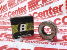BEARINGS LIMITED D9