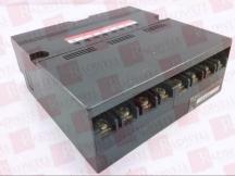IDEC PFJ-T081