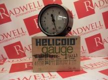 HELICOID 410R-3-1/2-PH-BK-W-10