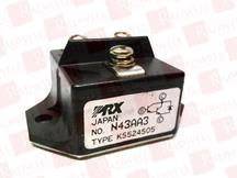 POWEREX KS524505