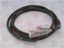 SCHNEIDER ELECTRIC BMXFTW308S