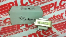 TIME MARK CORP 276A-10
