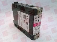TRACO ELECTRIC TCL24-124DC