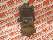 MAGNATROL F41A56-120