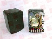 DANAHER CONTROLS HD32A622