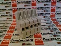 ENTRELEC CPFT2/R-5