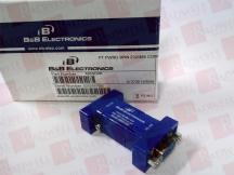 B&B ELECTRONICS 485SD9R