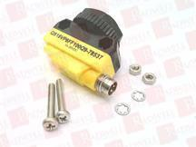 BANNER ENGINEERING QS18VP6FF100Q9-78537