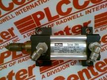 PARKER 01.50CC2MAUS14AC1.500