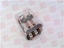 SCHNEIDER ELECTRIC W388CQX-10