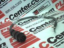 AGILENT E16043190