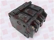 GENERAL ELECTRIC THQL32015