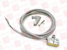 TURCK ELEKTRONIK BIM-IKT-AP6X-W/KLI-3