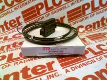 HTM ELECTRONICS PT-M4P012S-A