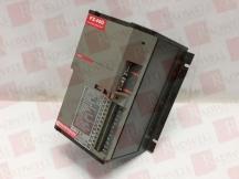 EMERSON FX-490