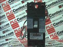 GENERAL ELECTRIC TFK226Y225