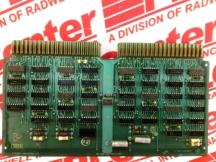 FANUC 44A397881-G01