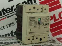 MITSUBISHI NF100-FHU-100A