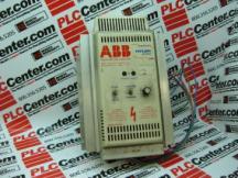 ASEA BROWN BOVERI F00432A00