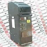 INVENSYS TC2021/02/150A/380V/00/4MA20/00SC/V2/60H/CTE/BAR/00