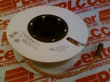 RAYCHEM THERMAL MANAGEMENT TT-3000-15M/50FT-MC