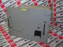 ASTRO SYSTEMS INC A2100T