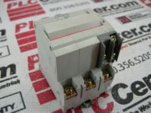 FUJI ELECTRIC CP33FM/20WD