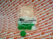 LEDTRONICS RPNL-1040-066A