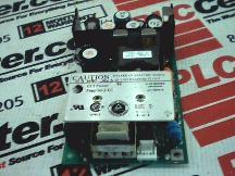 CCI 25501-0161-08