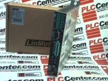 LINMOT E1100-RS-HC