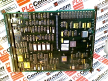 TAYLOR ELECTRONICS 6205BZ10000K