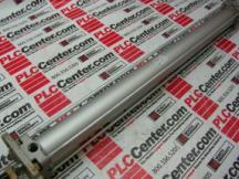 SMC CDA2F50-640