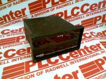 MADISON ELECTRIC 901